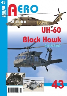 43.UH-60 Black Hawk (J.Fojtík)
