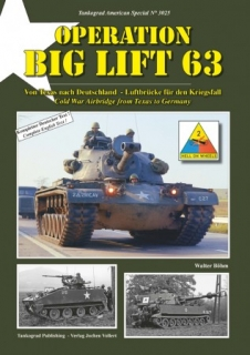 TG-3025 Operation BIG LIFT 63